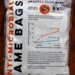 gallery-game-bag1
