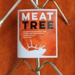 gallery-meat-tree1