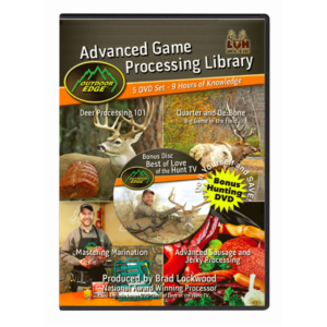 product-advanced-game-processing-dvd