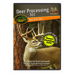 product-deer-processing-101-dvd