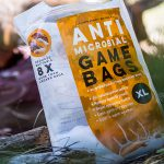product-game-bags