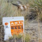 deer-quarter-bags