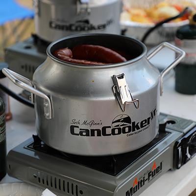 CanCooker Jr