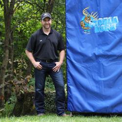 Brad Lockwood - Owner, Koola Buck